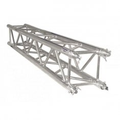 Structure alu Mobil Truss Quatro 40110