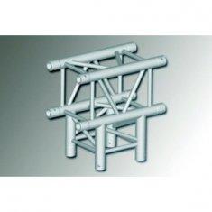 Structure alu Mobil Truss Quatro A 40705