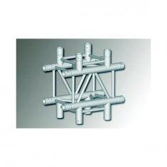 Structure alu Mobil Truss Quatro A 41105