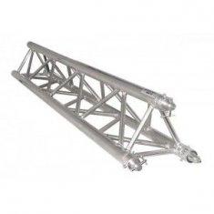 Structure alu Mobil Truss Trio 30105 0,50m