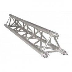Structure alu Mobil Truss Trio 30120 2m