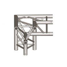 Structure alu Mobil Truss A 30705 L