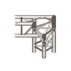 Structure alu Mobil Truss Trio A 30705 R