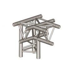 Structure alu Mobil Truss Trio A 31205