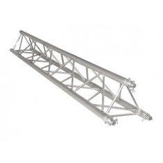 Structure alu Mobil Truss Trio Deco 3m