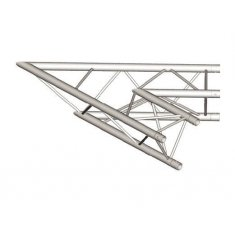 Structure alu Mobil Truss Trio Deco A 30308