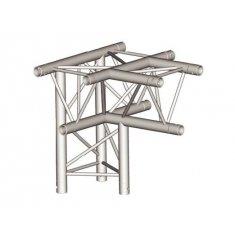 Structure alu Mobil Truss Trio Deco A 31204