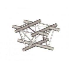 Structure alu Mobil Truss Trio Deco A 31304