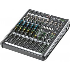 Table de Mixage Mackie PROFX8V2