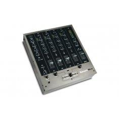 Table de Mixage Numark M6 USB
