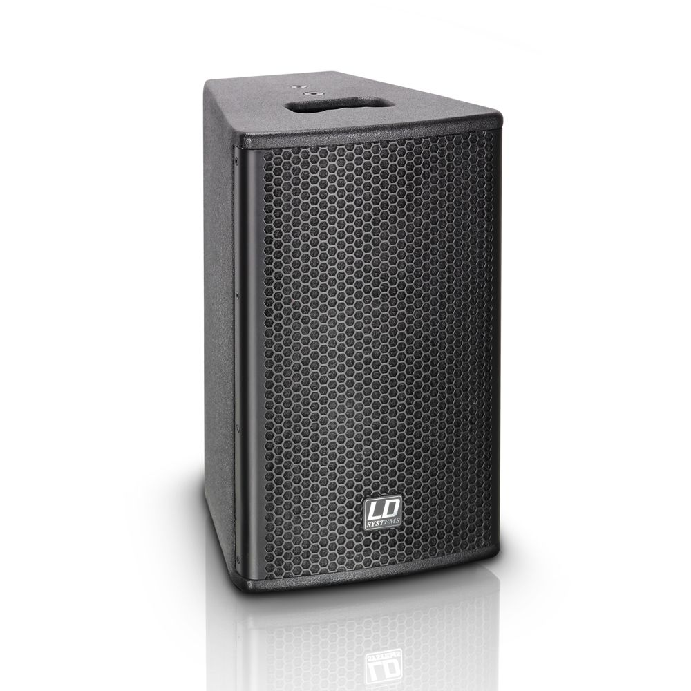 enceinte sono ld systems ldeb82g2 en vente sur technimusic. Black Bedroom Furniture Sets. Home Design Ideas