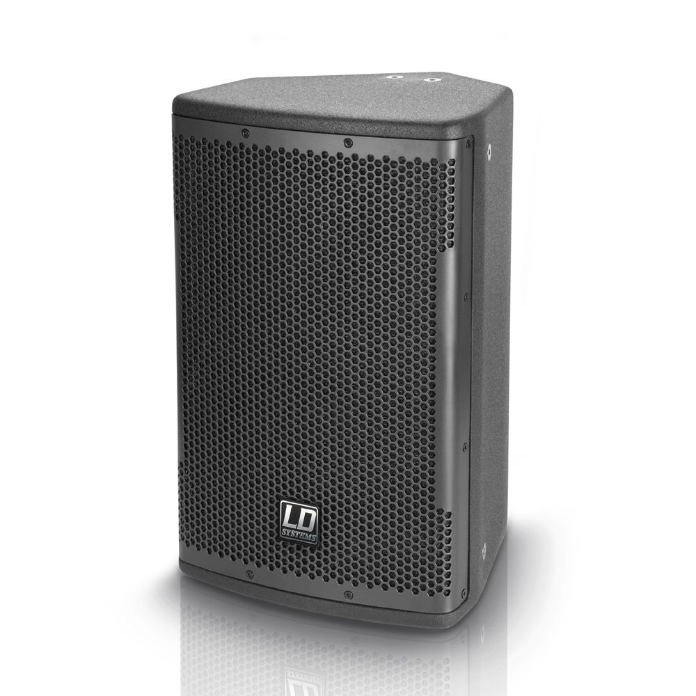 enceinte sono ld systems v8 g2 en vente sur technimusic. Black Bedroom Furniture Sets. Home Design Ideas