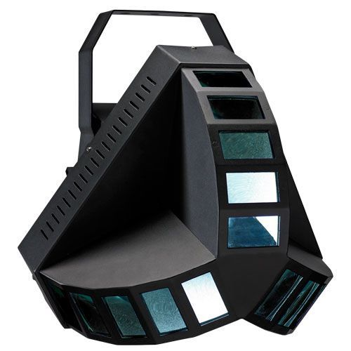 garantie 2 an s. Black Bedroom Furniture Sets. Home Design Ideas