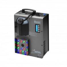Machine à fumée Antari Z1520
